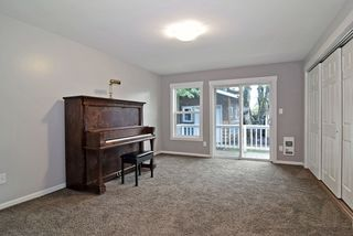 Photo 6: 23211 ST ANDREWS AVENUE in Langley: Fort Langley House for sale : MLS®# R2041032
