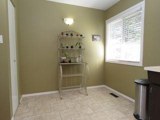Photo 9: 949 Gleneagles Drive in : Sahali House for sale (Kamloops)  : MLS®# 133742