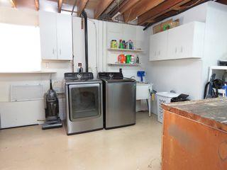 Photo 17: 949 Gleneagles Drive in : Sahali House for sale (Kamloops)  : MLS®# 133742