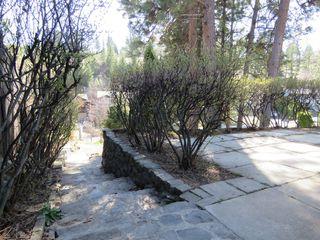 Photo 21: 949 Gleneagles Drive in : Sahali House for sale (Kamloops)  : MLS®# 133742