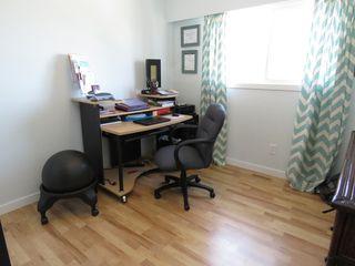 Photo 10: 949 Gleneagles Drive in : Sahali House for sale (Kamloops)  : MLS®# 133742