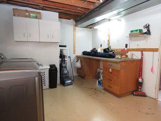 Photo 18: 949 Gleneagles Drive in : Sahali House for sale (Kamloops)  : MLS®# 133742