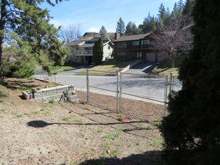 Photo 23: 949 Gleneagles Drive in : Sahali House for sale (Kamloops)  : MLS®# 133742