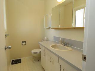 Photo 13: 949 Gleneagles Drive in : Sahali House for sale (Kamloops)  : MLS®# 133742