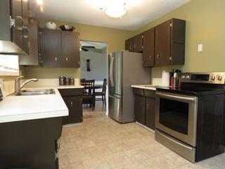 Photo 7: 949 Gleneagles Drive in : Sahali House for sale (Kamloops)  : MLS®# 133742
