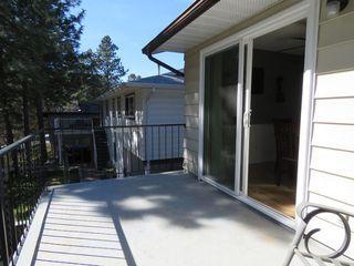 Photo 19: 949 Gleneagles Drive in : Sahali House for sale (Kamloops)  : MLS®# 133742