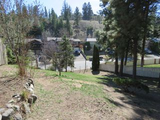 Photo 22: 949 Gleneagles Drive in : Sahali House for sale (Kamloops)  : MLS®# 133742