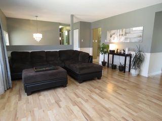 Photo 5: 949 Gleneagles Drive in : Sahali House for sale (Kamloops)  : MLS®# 133742