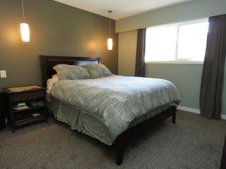 Photo 11: 949 Gleneagles Drive in : Sahali House for sale (Kamloops)  : MLS®# 133742