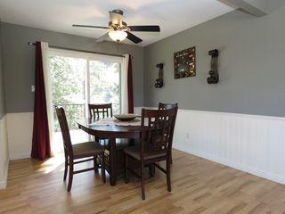 Photo 6: 949 Gleneagles Drive in : Sahali House for sale (Kamloops)  : MLS®# 133742
