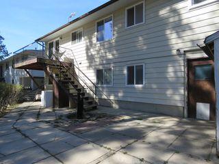 Photo 20: 949 Gleneagles Drive in : Sahali House for sale (Kamloops)  : MLS®# 133742