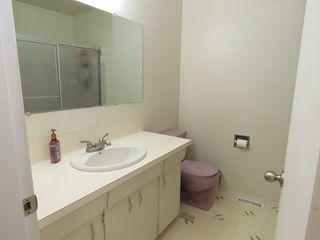 Photo 14: 949 Gleneagles Drive in : Sahali House for sale (Kamloops)  : MLS®# 133742