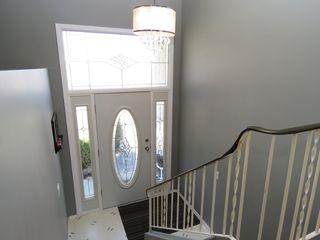 Photo 3: 949 Gleneagles Drive in : Sahali House for sale (Kamloops)  : MLS®# 133742