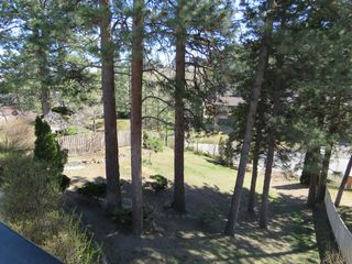 Photo 24: 949 Gleneagles Drive in : Sahali House for sale (Kamloops)  : MLS®# 133742