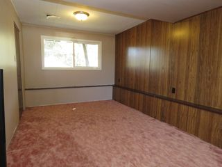 Photo 16: 949 Gleneagles Drive in : Sahali House for sale (Kamloops)  : MLS®# 133742