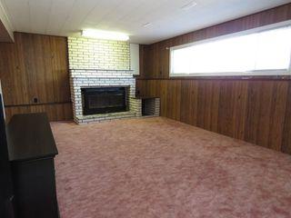 Photo 15: 949 Gleneagles Drive in : Sahali House for sale (Kamloops)  : MLS®# 133742