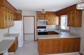 Photo 6: 66 Forest Lake Drive in Winnipeg: Fort Garry / Whyte Ridge / St Norbert Single Family Detached for sale (South Winnipeg)