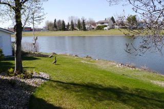 Photo 2: 66 Forest Lake Drive in Winnipeg: Fort Garry / Whyte Ridge / St Norbert Single Family Detached for sale (South Winnipeg)