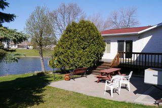 Photo 3: 66 Forest Lake Drive in Winnipeg: Fort Garry / Whyte Ridge / St Norbert Single Family Detached for sale (South Winnipeg)