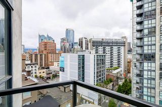 Photo 12:  in vancouver: Yaletown Condo for rent (Vancouver West)