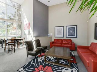 Photo 13:  in vancouver: Yaletown Condo for rent (Vancouver West)