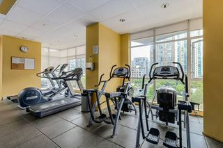 Photo 17:  in vancouver: Yaletown Condo for rent (Vancouver West)