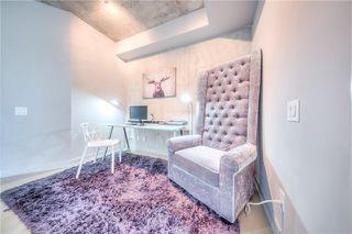 Photo 10: 319 Carlaw Ave Unit #415 in Toronto: South Riverdale Condo for sale (Toronto E01)  : MLS®# E3556672