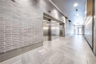 Photo 5: 319 Carlaw Ave Unit #415 in Toronto: South Riverdale Condo for sale (Toronto E01)  : MLS®# E3556672