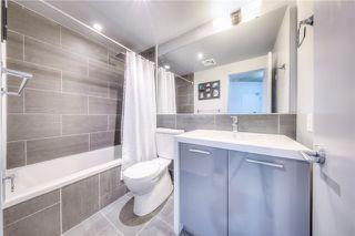 Photo 12: 319 Carlaw Ave Unit #415 in Toronto: South Riverdale Condo for sale (Toronto E01)  : MLS®# E3556672