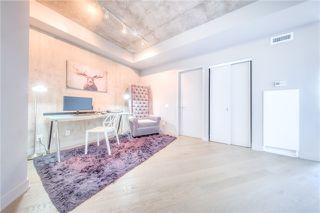 Photo 11: 319 Carlaw Ave Unit #415 in Toronto: South Riverdale Condo for sale (Toronto E01)  : MLS®# E3556672