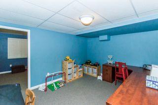 Photo 52: 5000 Northeast 11 Street in Salmon Arm: Raven House for sale (NE Salmon Arm)  : MLS®# 10131721