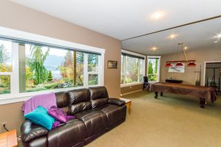 Photo 60: 5000 Northeast 11 Street in Salmon Arm: Raven House for sale (NE Salmon Arm)  : MLS®# 10131721