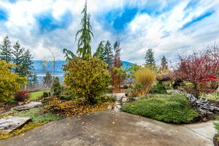 Photo 78: 5000 Northeast 11 Street in Salmon Arm: Raven House for sale (NE Salmon Arm)  : MLS®# 10131721