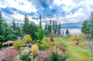 Photo 28: 5000 Northeast 11 Street in Salmon Arm: Raven House for sale (NE Salmon Arm)  : MLS®# 10131721