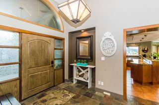 Photo 22: 5000 Northeast 11 Street in Salmon Arm: Raven House for sale (NE Salmon Arm)  : MLS®# 10131721
