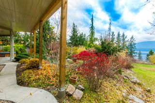 Photo 73: 5000 Northeast 11 Street in Salmon Arm: Raven House for sale (NE Salmon Arm)  : MLS®# 10131721