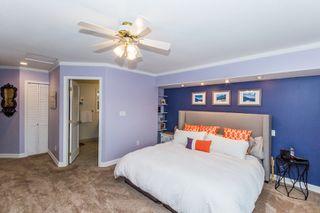 Photo 43: 5000 Northeast 11 Street in Salmon Arm: Raven House for sale (NE Salmon Arm)  : MLS®# 10131721