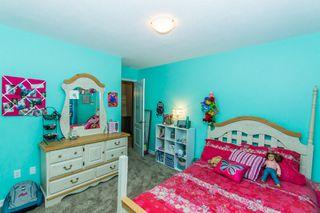 Photo 37: 5000 Northeast 11 Street in Salmon Arm: Raven House for sale (NE Salmon Arm)  : MLS®# 10131721