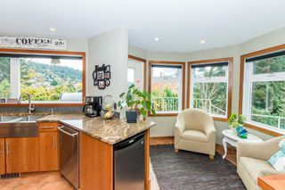 Photo 5: 5000 Northeast 11 Street in Salmon Arm: Raven House for sale (NE Salmon Arm)  : MLS®# 10131721