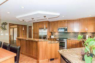 Photo 10: 5000 Northeast 11 Street in Salmon Arm: Raven House for sale (NE Salmon Arm)  : MLS®# 10131721