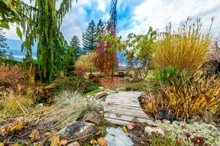 Photo 81: 5000 Northeast 11 Street in Salmon Arm: Raven House for sale (NE Salmon Arm)  : MLS®# 10131721