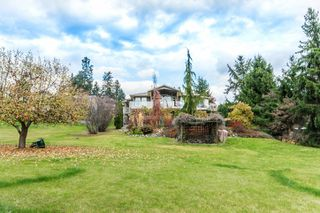 Photo 90: 5000 Northeast 11 Street in Salmon Arm: Raven House for sale (NE Salmon Arm)  : MLS®# 10131721