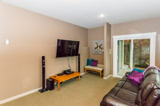 Photo 59: 5000 Northeast 11 Street in Salmon Arm: Raven House for sale (NE Salmon Arm)  : MLS®# 10131721
