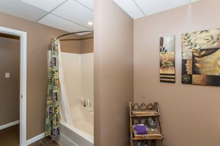 Photo 50: 5000 Northeast 11 Street in Salmon Arm: Raven House for sale (NE Salmon Arm)  : MLS®# 10131721