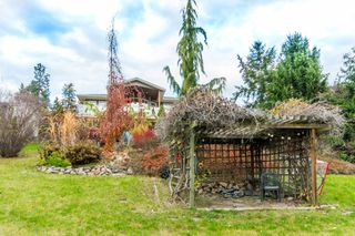 Photo 87: 5000 Northeast 11 Street in Salmon Arm: Raven House for sale (NE Salmon Arm)  : MLS®# 10131721