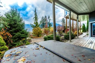Photo 76: 5000 Northeast 11 Street in Salmon Arm: Raven House for sale (NE Salmon Arm)  : MLS®# 10131721