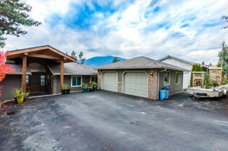 Photo 71: 5000 Northeast 11 Street in Salmon Arm: Raven House for sale (NE Salmon Arm)  : MLS®# 10131721