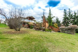 Photo 95: 5000 Northeast 11 Street in Salmon Arm: Raven House for sale (NE Salmon Arm)  : MLS®# 10131721