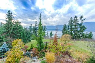 Photo 27: 5000 Northeast 11 Street in Salmon Arm: Raven House for sale (NE Salmon Arm)  : MLS®# 10131721