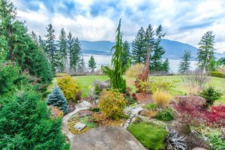 Photo 33: 5000 Northeast 11 Street in Salmon Arm: Raven House for sale (NE Salmon Arm)  : MLS®# 10131721